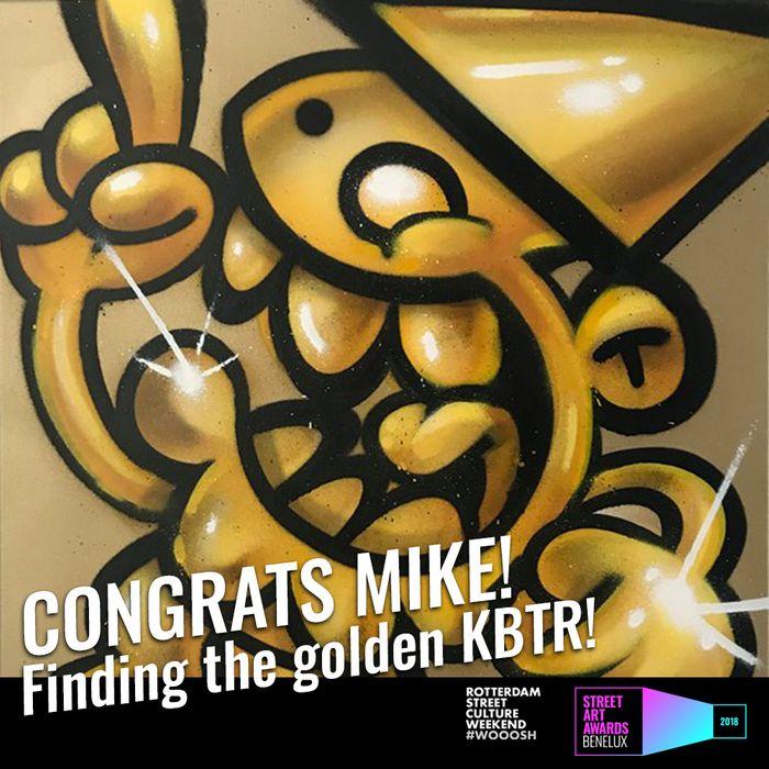golden_kbtr